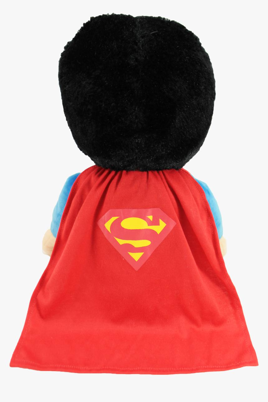 Transparent Superman Cape Png - Super Hero Toy Boy, Png Download, Free Download