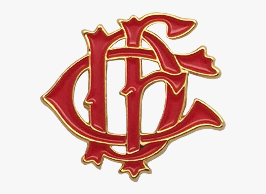 Chicago Fire Department Emblem Hd Png Download Kindpng