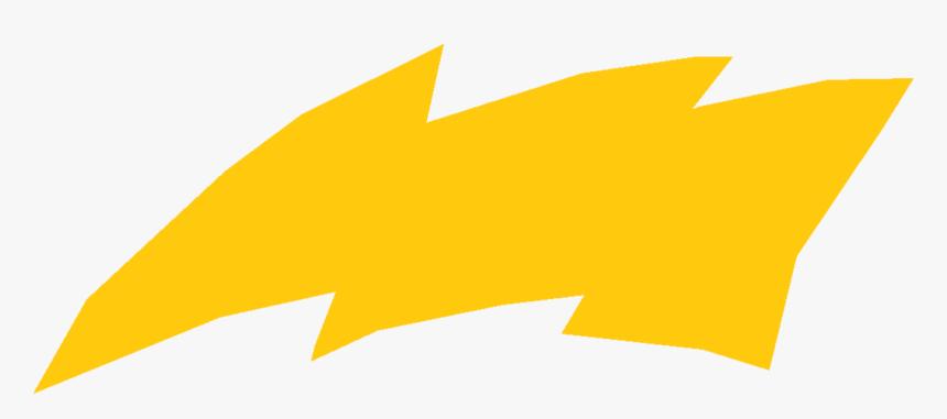 Leaf,beak,tree - Lightning Mcqueen Lightning Bolt Svg, HD Png Download, Free Download