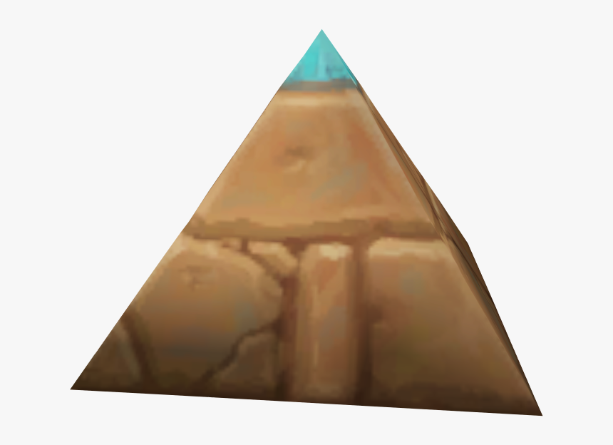 The Runescape Wiki - Triangle, HD Png Download, Free Download