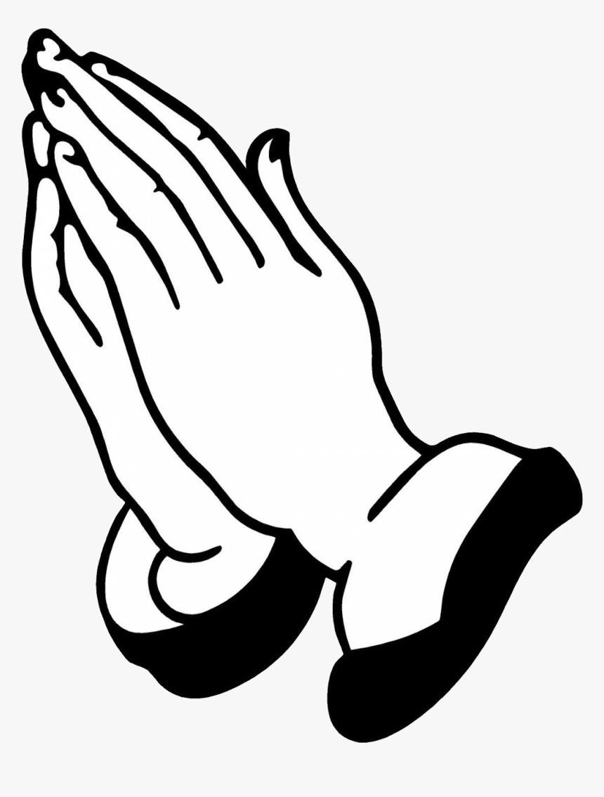praying hands png praying hands vector png transparent png kindpng praying hands vector png transparent