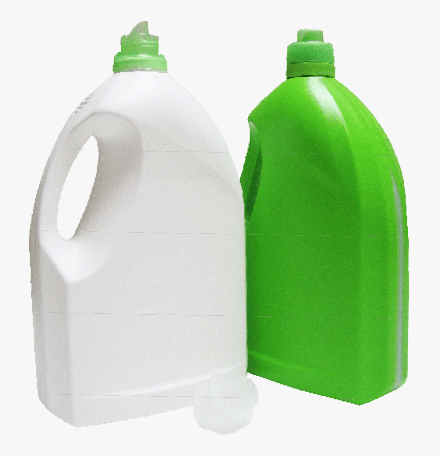 Glue Bottle Png -flacon Ap 3 Ap 3 L - Water Bottle, Transparent Png, Free Download