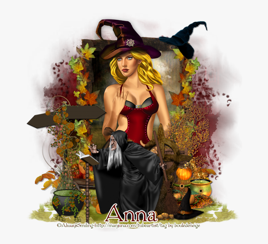 Transparent Sexy Halloween Png - Floral Design, Png Download, Free Download