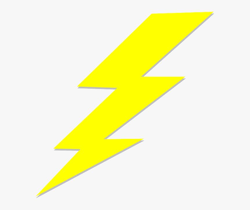 Greek Gods Zeus Symbol, HD Png Download, Free Download