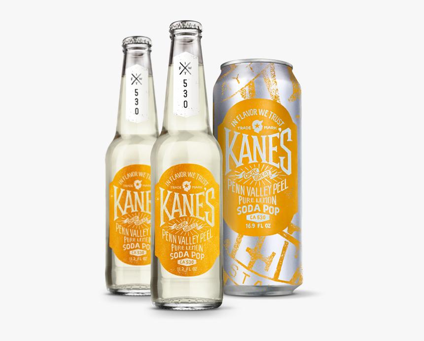 Kanes Lemon Dragon Fruit, HD Png Download, Free Download