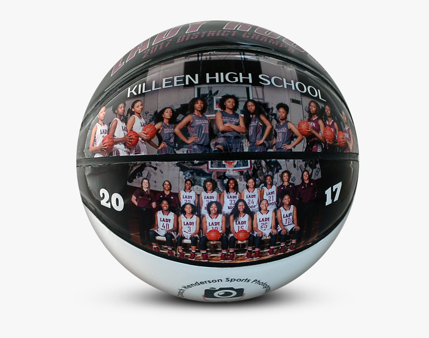 Team, HD Png Download, Free Download