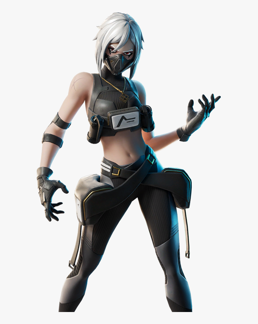 Hush Fortnite Hd Png Download Kindpng Fornite game application, fortnite battle royale battle royale game playstation 4 player character, fortnite, game, video game, epic games png. hush fortnite hd png download kindpng