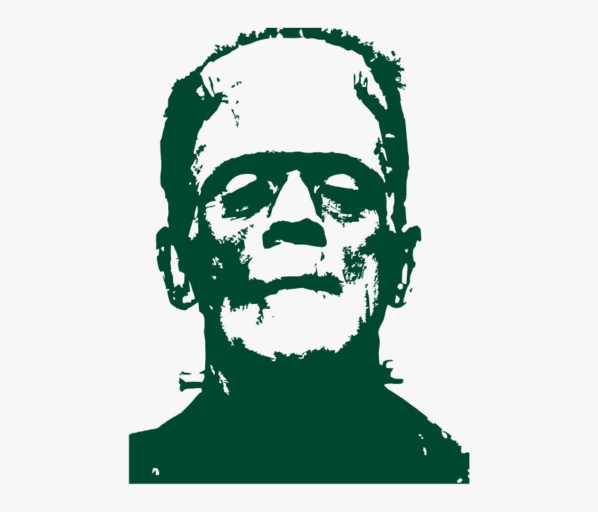 Frankenstein Png, Transparent Png, Free Download