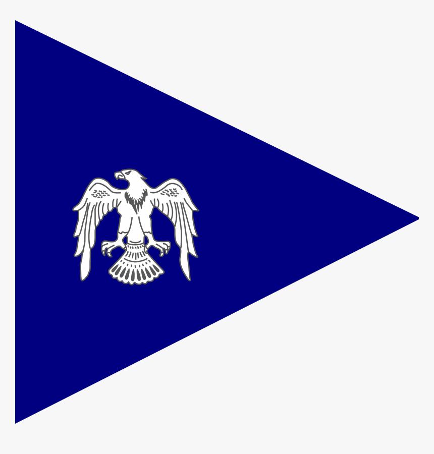Turkish Air Force Flag , Png Download - Turkish Air Force Flag, Transparent Png, Free Download
