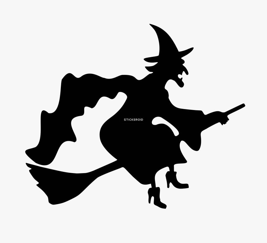 Halloween Bat Clipart Clip Art Free Printable Halloween Hd Png Download Kindpng