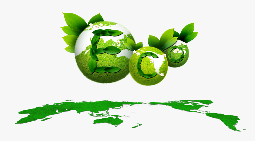 Transparent Protect The Environment, HD Png Download, Free Download