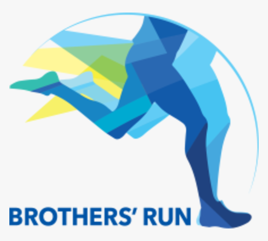 Brothers - Graphic Design, HD Png Download, Free Download