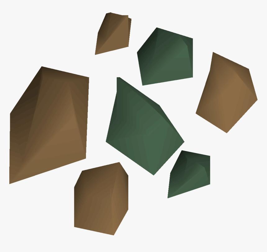 Old School Runescape Wiki - Runescape Ore, HD Png Download, Free Download