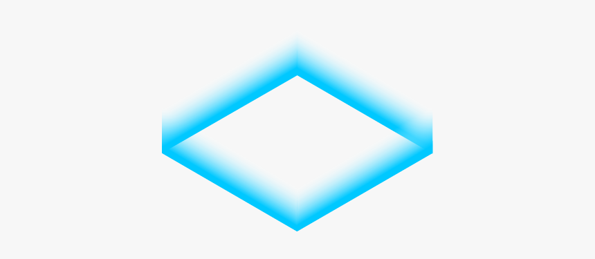 Electric Blue, HD Png Download, Free Download