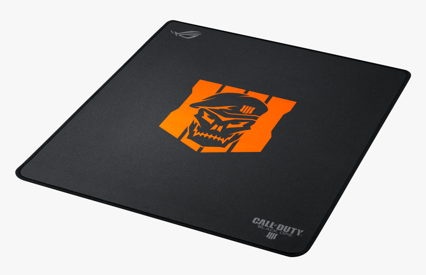 Call Of Duty Logo Png The Right Amount Of Friction Black Ops 4