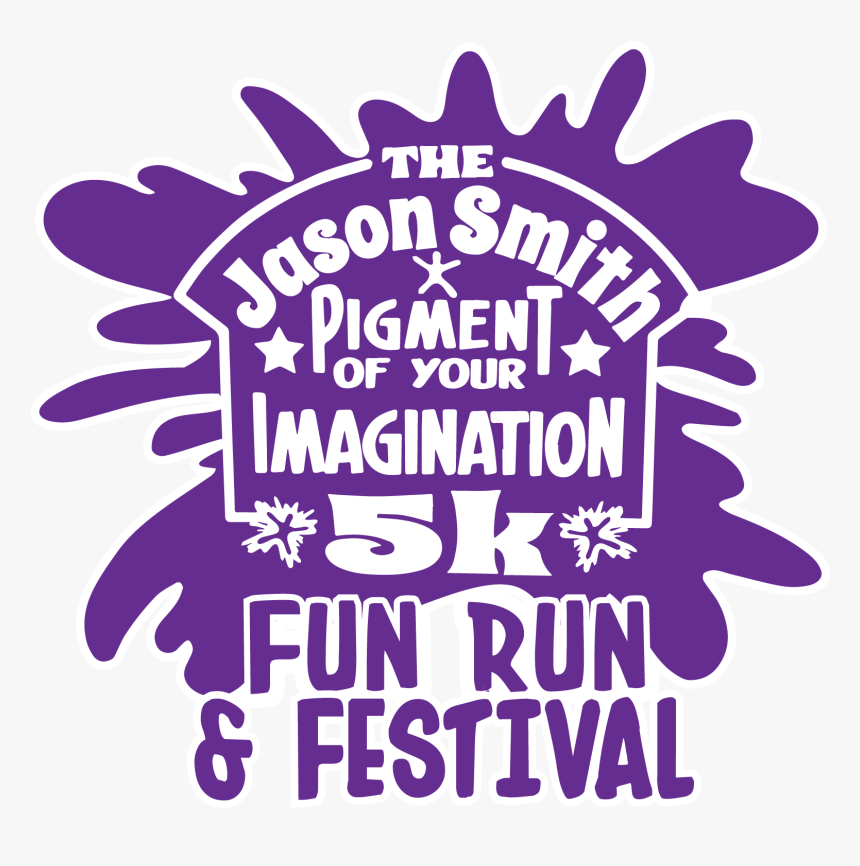 Jason Smith Festival - Poster, HD Png Download, Free Download