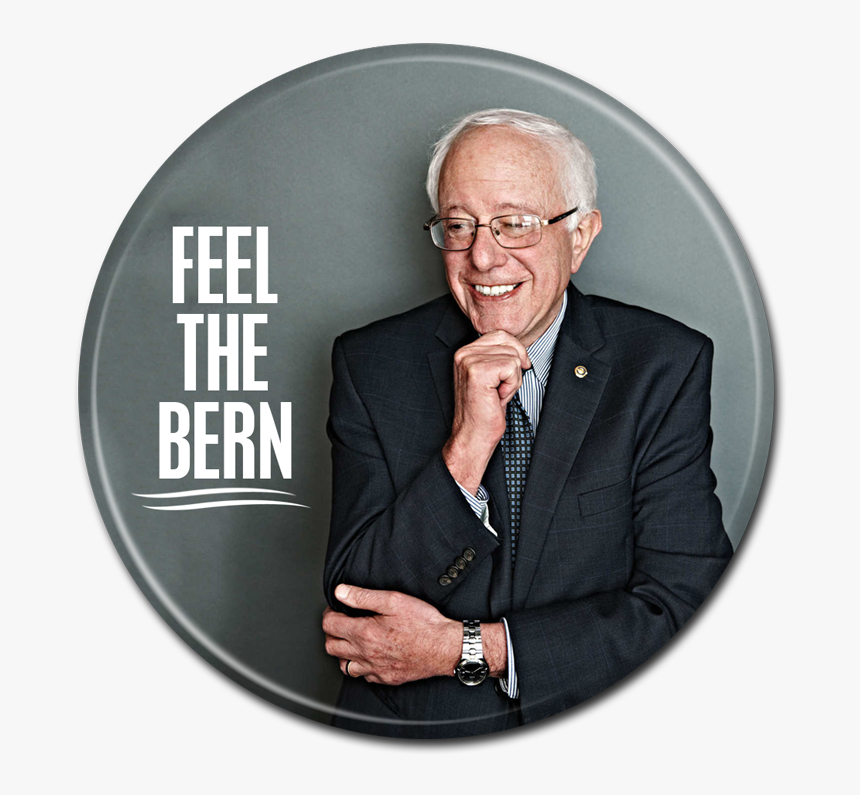 Bernie Sanders Jewish Meme Hd Png Download Kindpng