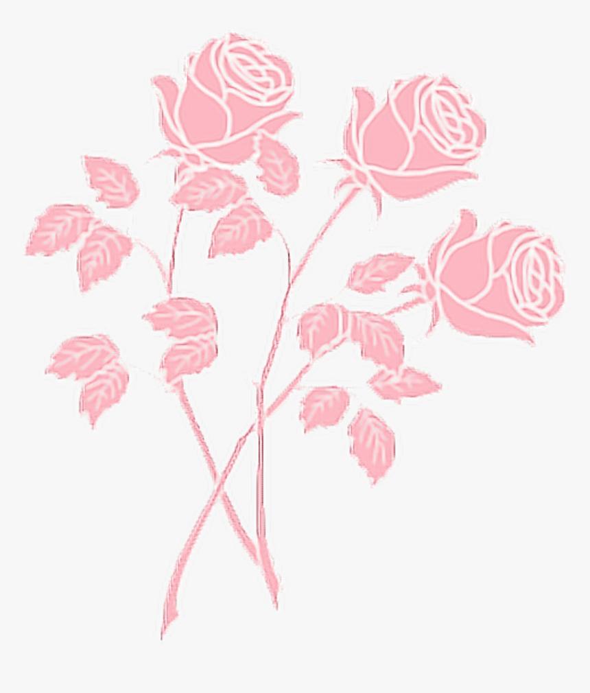 Notmine Pastel Pink Aesthetics Aesthetic Tumblr Cute