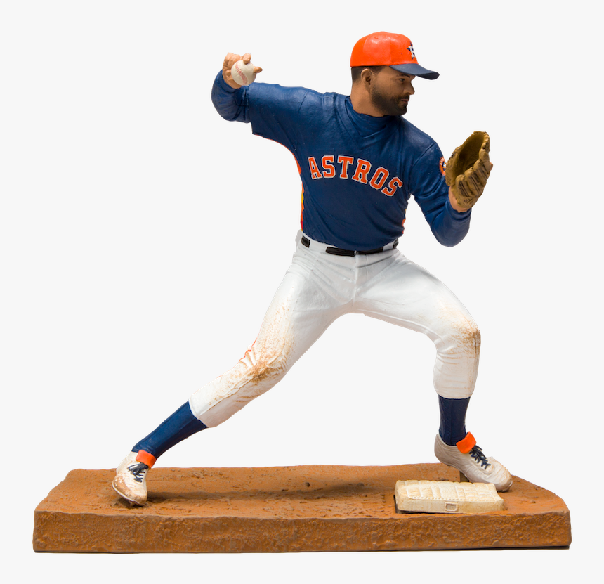 Mlb The Show 19 Figures, HD Png Download, Free Download