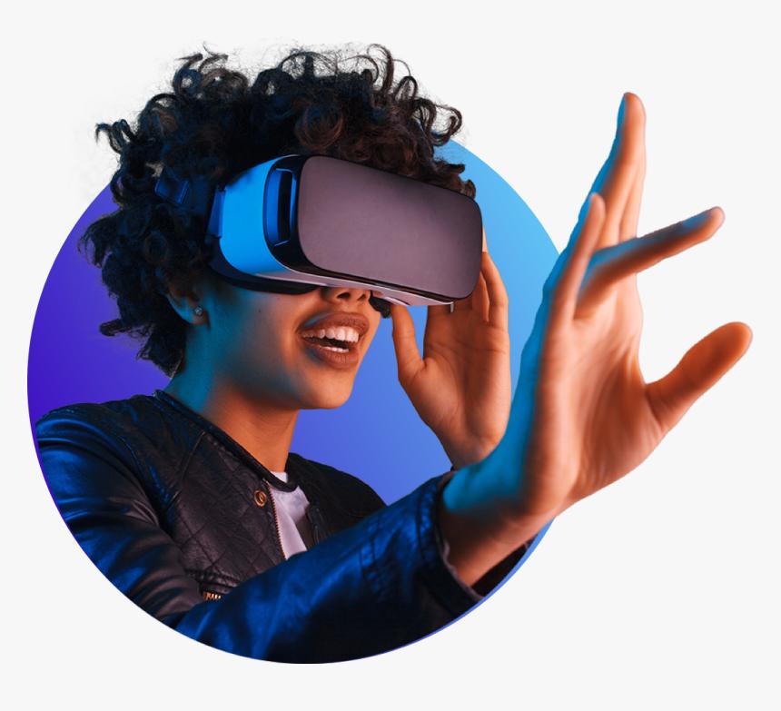 Så nära VR-casino man kan komma_vr-casino.nu