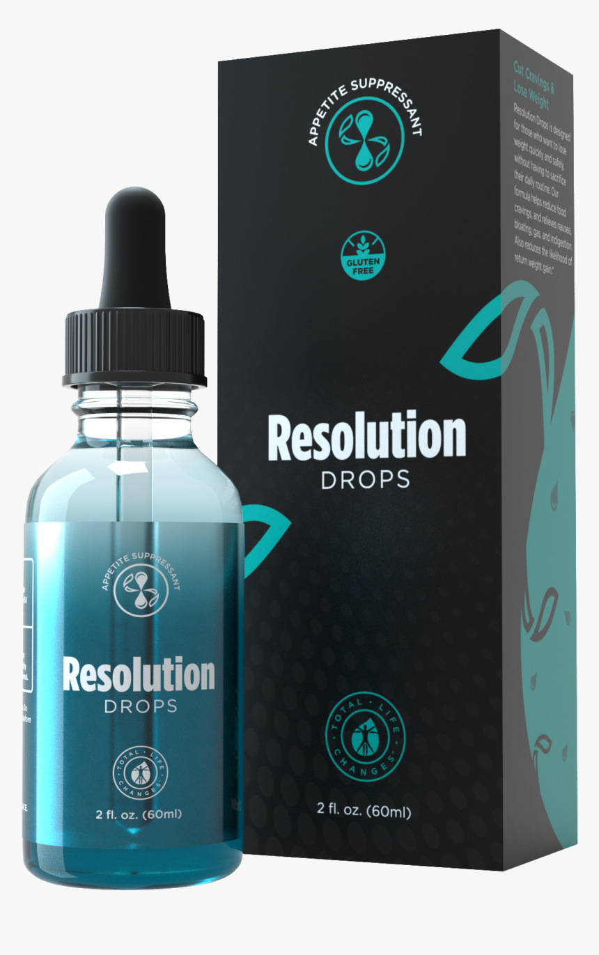 Resolution Drops, HD Png Download, Free Download