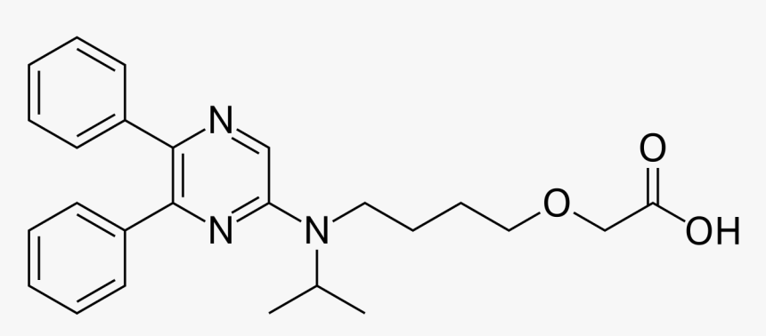 Pyrene Decanoic Acid, HD Png Download, Free Download