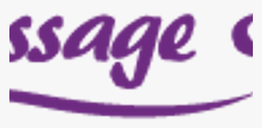 Massage Envy, HD Png Download, Free Download