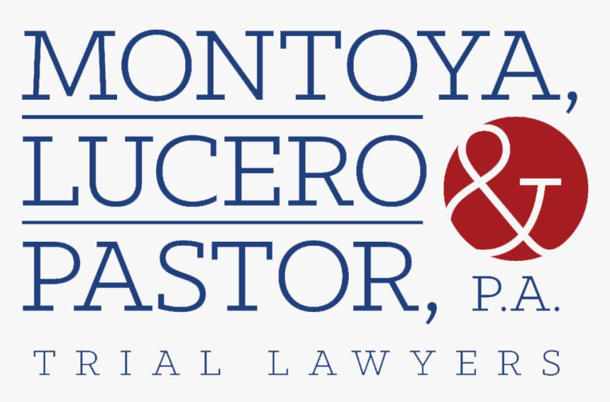 Montoya, Lucero & Pastor, P - Circle, HD Png Download, Free Download