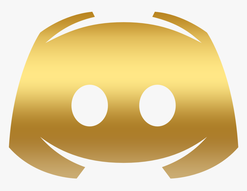 Discord Icons Emoji Cool Discord Server Logos Hd Png Download Kindpng It doesn't matter what community you serve with discord, but whatever you do, it starts with a cool logo. cool discord server logos hd png