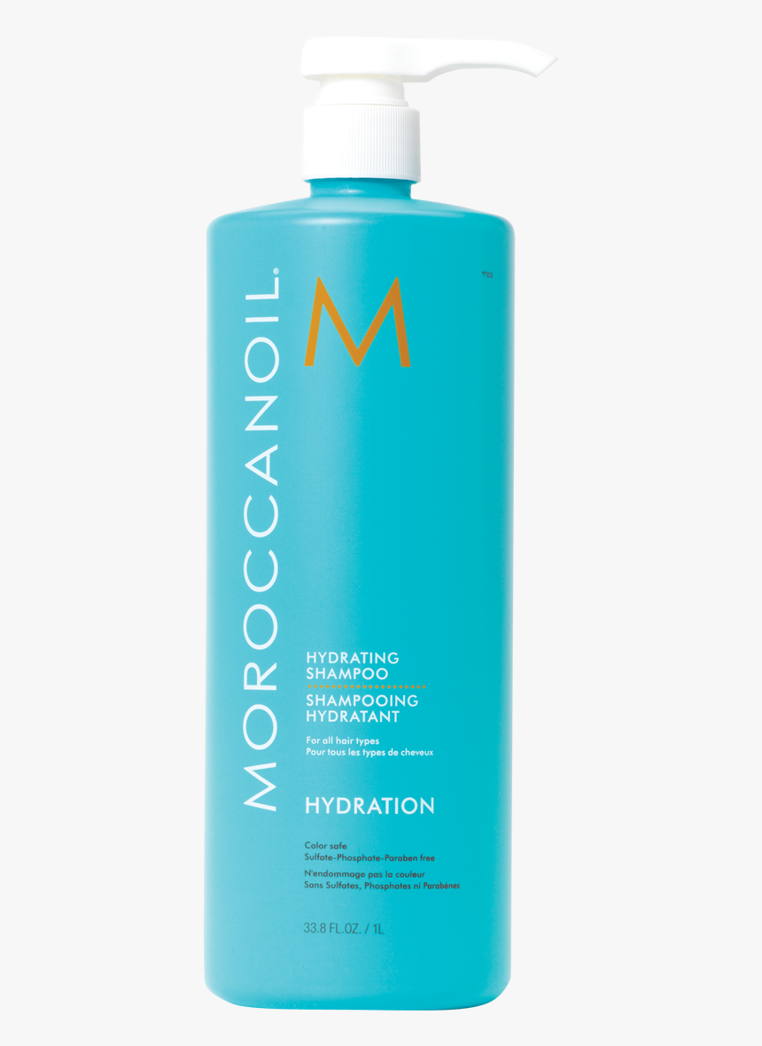 Transparent Moroccanoil Logo Png - Book Cover, Png Download, Free Download