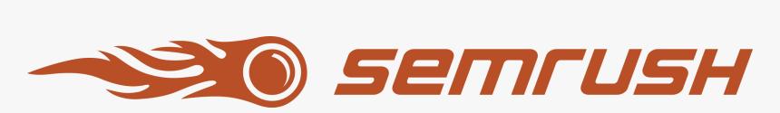 Semrush Logo Vector, HD Png Download, Free Download