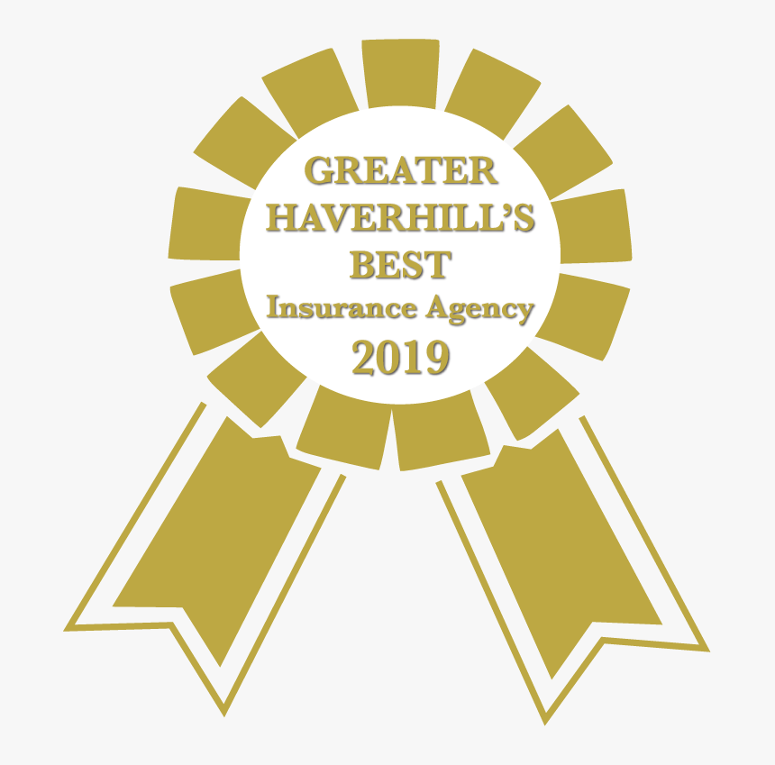 Dempsey Haverhill Gazette Award - Loading Download In Progress, HD Png Download, Free Download