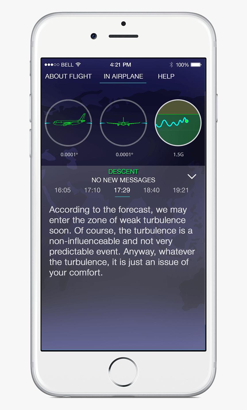 Skyguru App - Samsung Galaxy, HD Png Download, Free Download