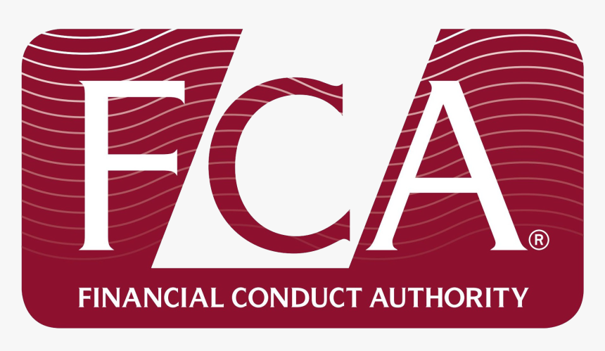 Fca Logo - Financial Conduct Authority Logo, HD Png Download, Free Download