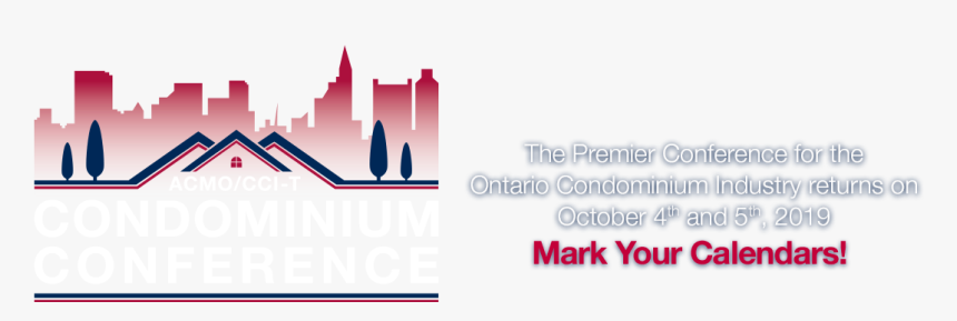 Condominium Conference , Png Download, Transparent Png, Free Download