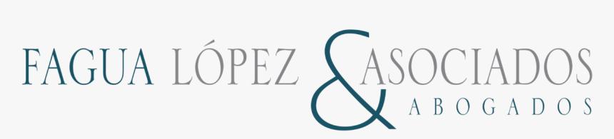 Fagualópez - Com, HD Png Download, Free Download