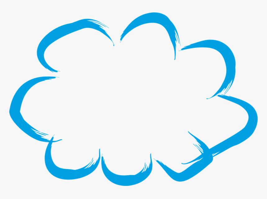 dawn in the clouds ol ilustrasi awan hd png download kindpng dawn in the clouds ol ilustrasi awan