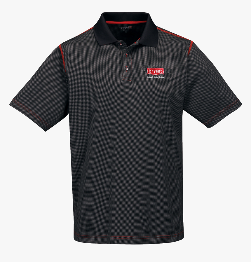 """Br1702 Mens Carbon Fiber Polo""""  Data-zoom=""""//cdn - Polo Shirt, HD Png Download, Free Download"""