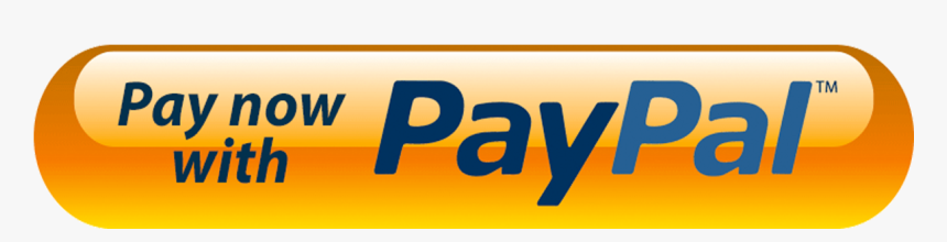Paypal, HD Png Download, Free Download