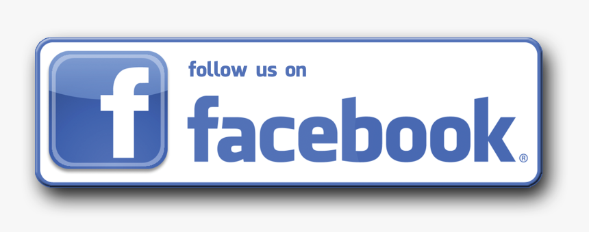 Image Result For Find Us On Facebook Icon - Follow Our Facebook Page, HD Png Download, Free Download