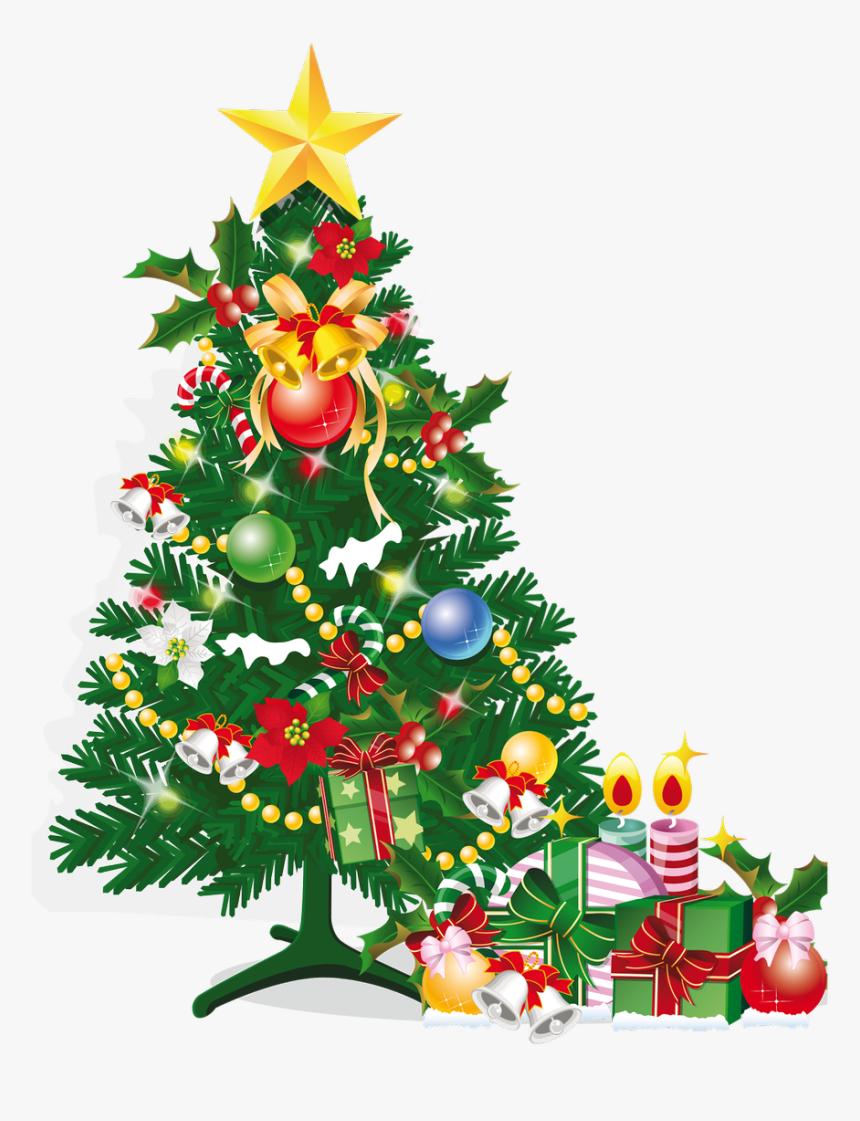 Christmas Tree Png Christmas Tree Gif Png Transparent Png Kindpng 40+ vectors, stock photos & psd files. christmas tree gif png transparent png
