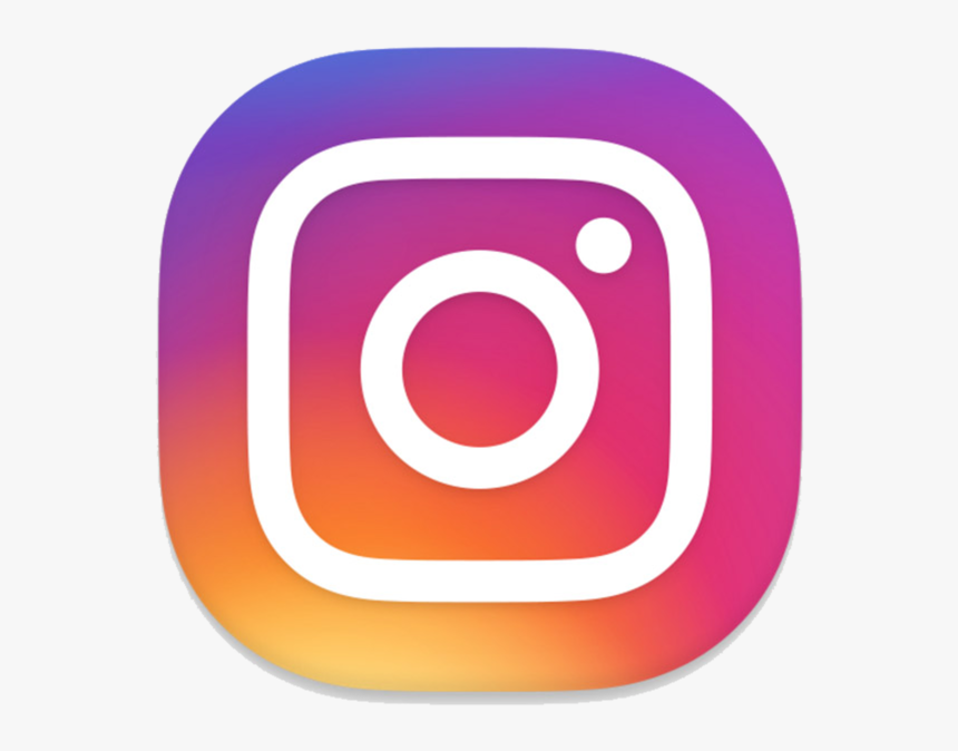 Pics Photos Instagram Logo Png - Iphone Instagram App Icon, Transparent Png, Free Download