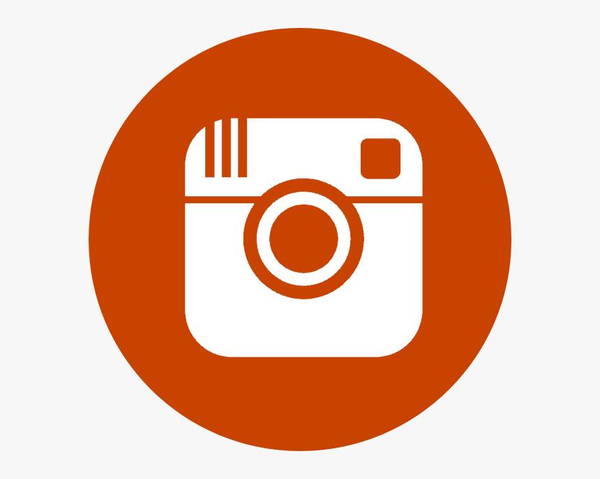 Instagram Clipart Instagram App - Instagram Logo Gray Png, Transparent Png, Free Download