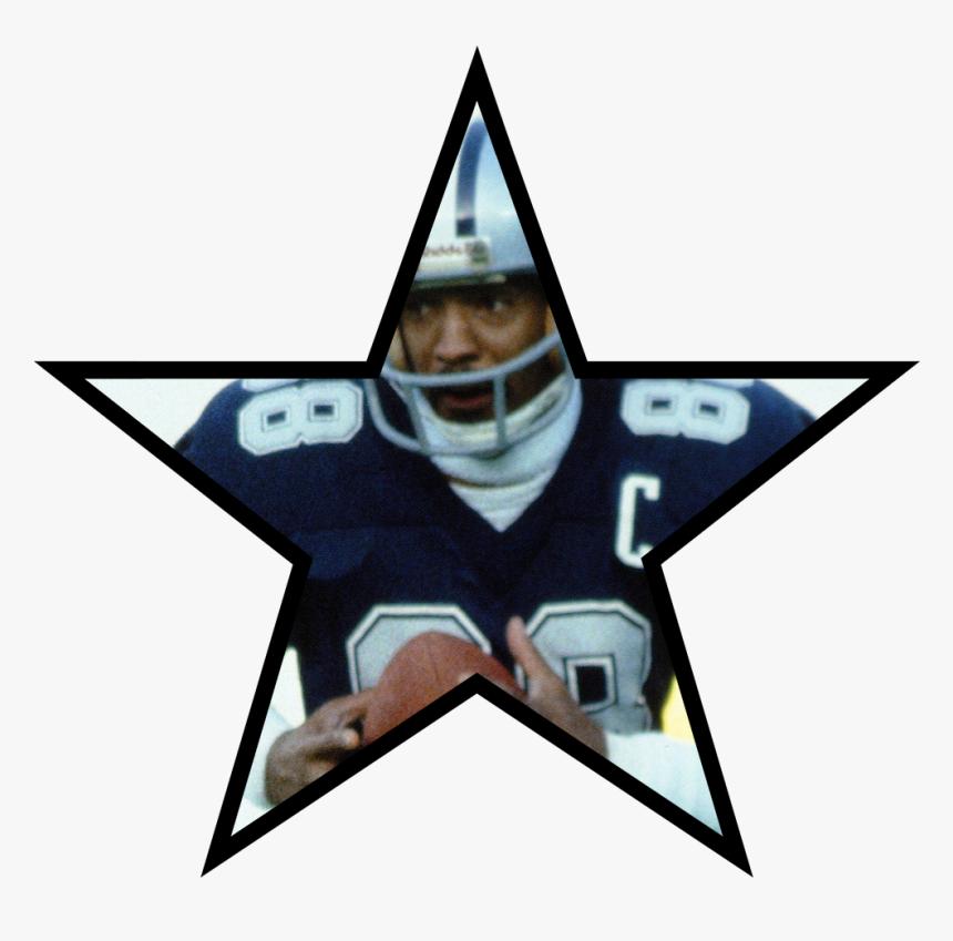 Transparent Dallas Cowboys Helmet Png - Rolling Big Power Logo, Png Download, Free Download