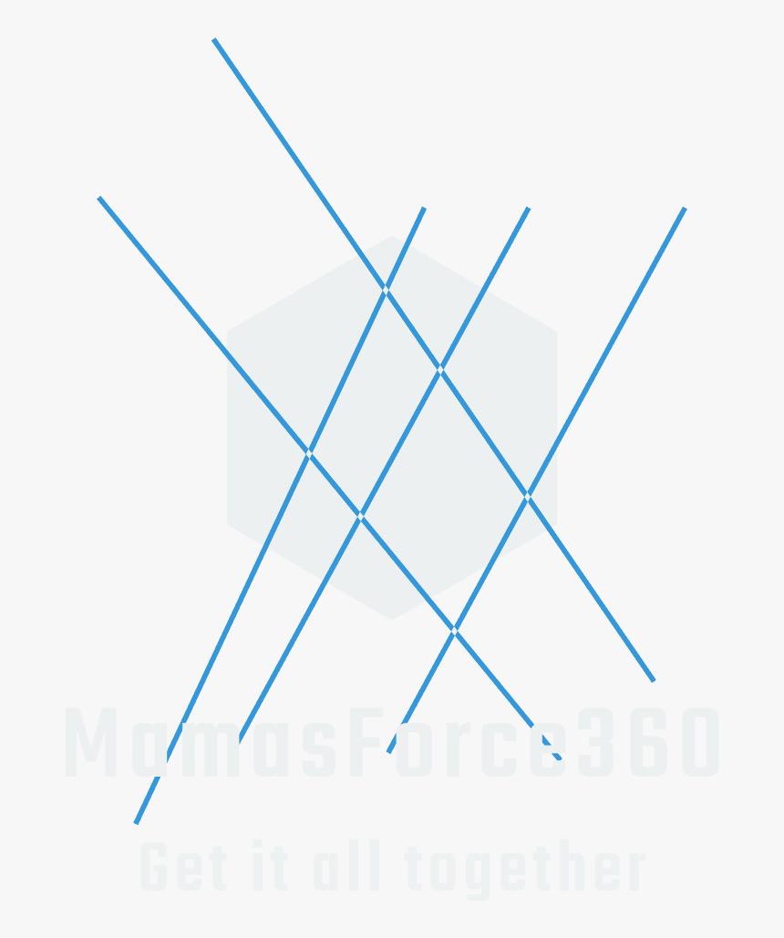 Logo - Graphic Design, HD Png Download, Free Download