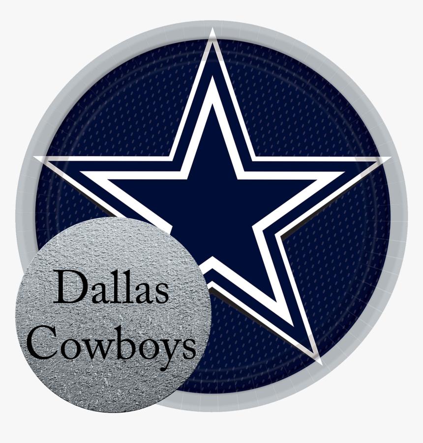 Transparent Dallas Cowboy Star Png - Cowboys Star, Png Download, Free Download