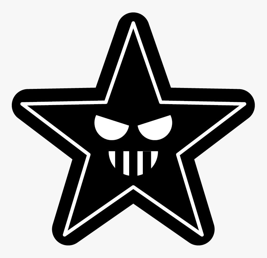 Dallas Cowboys Nfl San Francisco 49ers Pittsburgh Steelers - Dallas Cowboys Star Logo, HD Png Download, Free Download