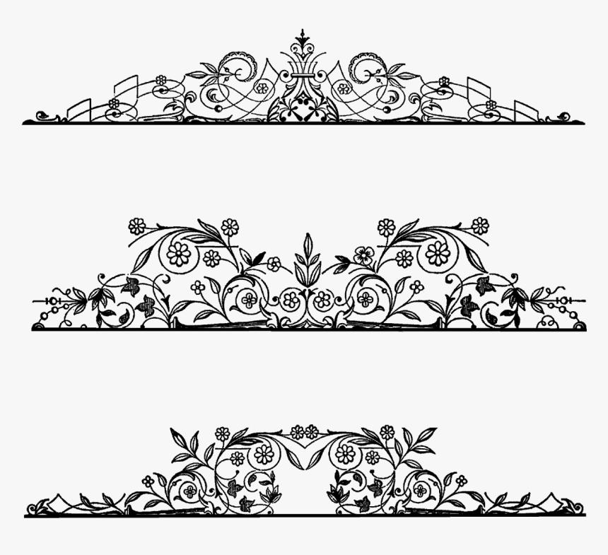 Clip Art Designs