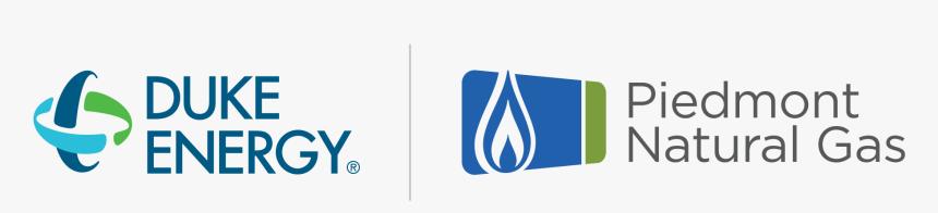 Duke Energy Logo Png - Duke Energy, Transparent Png, Free Download