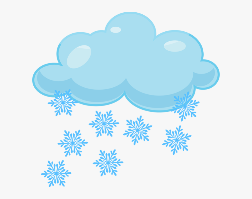Snowflakes .png, Transparent Png, Free Download